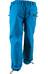 E9 B Montone Dump Pantaloni lunghi Bambini blu